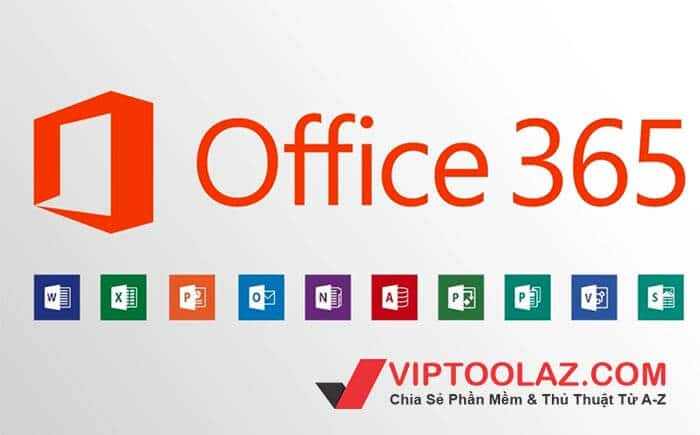 office 365 full crack 2021 google drive How to Select the Best Pdf Compressor